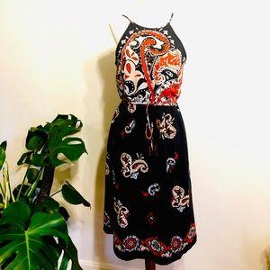 Ann Taylor for Loft Dress